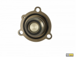 mountune Uprated Air Recirculation Valve Focus ST 2226-TRV-AA