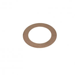 COMP Cams Bronze Cam Shim For 6100 Belt 6100BSC