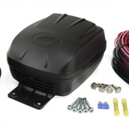 Air Lift Wireless One (2nd Generation) 25980