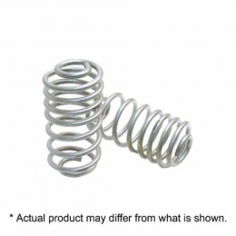 Belltech COIL SPRING SET 03-05 EXPEDITION REAR 2inch 5309