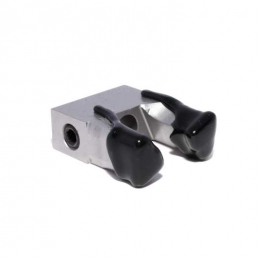 COMP Cams 1.680 Spring Seat CutterFor 4741