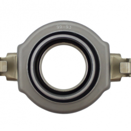 ACT 1993 Mazda RX-7 Release Bearing RB600
