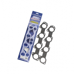 BBK Dodge Hemi 5.7 6.1 Exhaust Header Gasket Set 1405