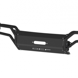 MBRP 2016 Toyota Tacoma Front Winch Front Bumper 183099