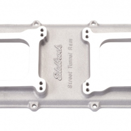 Edelbrock Manifold Top Only 7110 7032