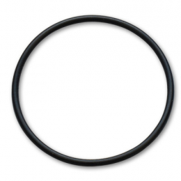 Vibrant Replacement O-Ring for Part #1451 1452 1453 1454 1468 1469 1477 and 1478 10127O