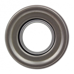 ACT 1995 Suzuki Esteem Release Bearing RB454