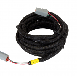 AEM AEMnet 10 Foot Extension Cable 30-3608