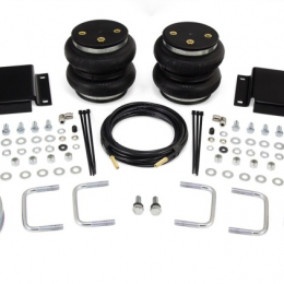 Air Lift Loadlifter 5000 Air Spring Kit for 13-17 Dodge Ram Promaster 1500/2500/3500 57233