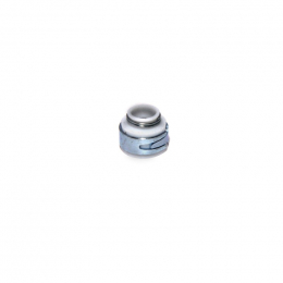 COMP Cams Valve Seal 11/32in PTFE 503-1
