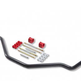 Belltech FRONT ANTI-SWAYBAR FORD 94-02 MUSTANG - ALL 5472