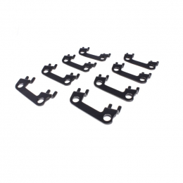COMP Cams Guide Plates FC 3/8 4804-8