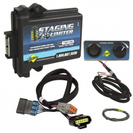 BD Diesel Staging Limiter - Dodge 2005-2006 5.9L 1057721