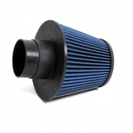 BBK Washable Conical Replacement Filter (Fits #1768, 17685) 1808