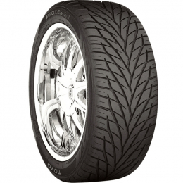 Toyo Proxes S/T Tire - 285/50R20 116V 242710