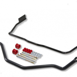 Belltech ANTI-SWAYBAR SETS FORD 94-01 MUSTANG - ALL 9970