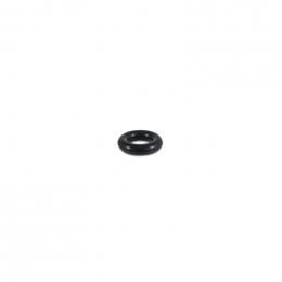 Grams Performance Bottom Adapter Big O-Ring (Used w/Denso Adapter G2-99-0101) G2-99-0102