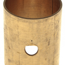 Clevite Ford Tractor 4 134-172-192 Piston Pin Bushing 2233605