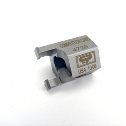 COMP Cams Valve Guide Cutter For .530 O 4726