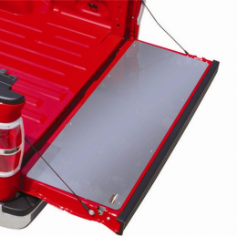 Access Tailgate Protector 08+ Ford Super Duty 250 / 350 / 450 (All Beds w/o Tailgate Step) 27010339