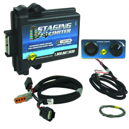 BD Diesel Staging Limiter- Dodge 2007-2014 5.9L-6.7L / Ford 2011-2013 6.7L / Chevy 2006-2007 6.6L 1057722