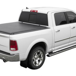 Access Lorado 2019+ Dodge/Ram 1500 5ft 7in Bed Roll-Up Cover 44239