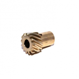 COMP Cams Bronze Gear CS/CB Rr W/Msd .4 413