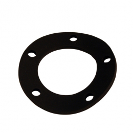 Aeromotive Fuel Level Sending Unit Replacement Gasket 18012