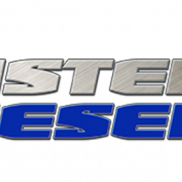 Sinister Diesel 03-07 Ford 6.0L Bypass Oil Filter System SD-EOF-6.0