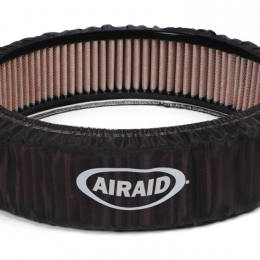 Airaid Pre-Filter for 800-375/377 Filter(s) 799-377