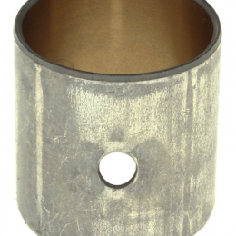 Clevite Toyota 4 2189cc- 2367cc 1975-96 Piston Pin Bushing 2233611