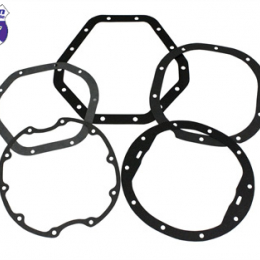 Yukon Gear Replacement Cover Gasket For Dana 30 YCGD30
