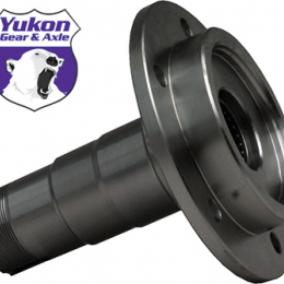 Yukon Gear Replacement Front Spindle For Dana 30 / 79-86 Jeep / 6 Hole YP SP706537
