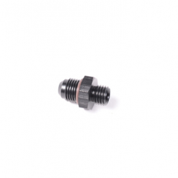 Radium Engineering Adapter Fitting M12X1.5 to 6AN 14-0196