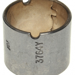 Clevite Buick V6 231 1995-09 Piston Pin Bushing 2233646