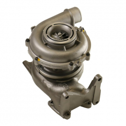 BD Diesel Exchange Turbo - 2011-2016 Chevy LML Duramax Pick-Up 792129-9004-B