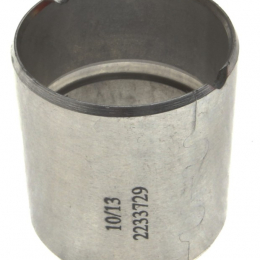 Clevite Chevrolet / Saturn 4 2.2L DOHC 2000-2006 Ecotech Engine Piston Pin Bushing 2233729