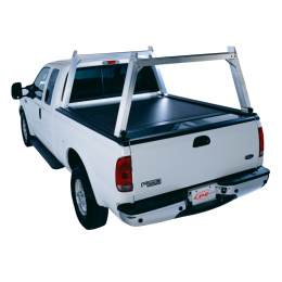 Pace Edwards 66-96 Ford F-Series Std/Ext Cab / 67-87 Chevy/GMC Std/Ext Cab Utility Rack UR3007