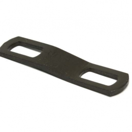 COMP Cams Link Bar For Gm SB2 Cyl 2-4-5 0895-L