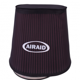 Airaid Pre-Filter for 720-242 / 721-242 Filter(s) 799-242