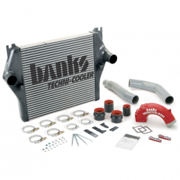 Banks Power 03-05 Dodge 5.9L Techni-Cooler System 25980