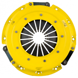 ACT 2001 Ford Mustang P/PL Heavy Duty Clutch Pressure Plate F013