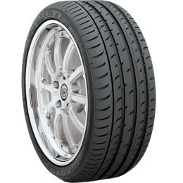 Toyo Proxes T1 Sport SA Tire - 255/60R18 108Y 103560