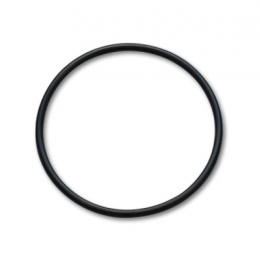 Vibrant Replacement O-Ring for 3in Weld Fittings (Part #12546) 12546R