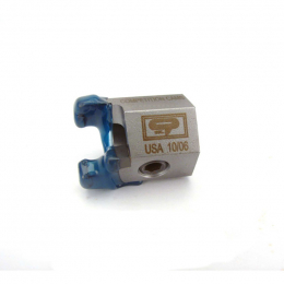 COMP Cams Valve Guide Cutter For .446 O 4727