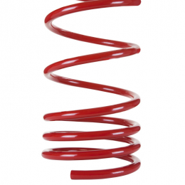 Pedders Rear Spring Low 2000-2002 IMPREZA ped-2397