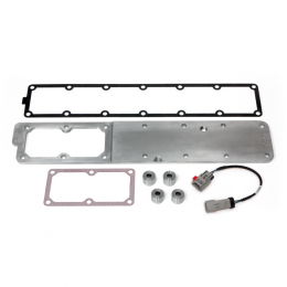 Banks Power 13-17 Ram 2500/3500 6.7L Diesel Heater Delete Kit 42714