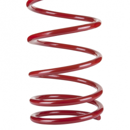 Pedders Front Spring Low 2006-2009 G8 EACH ped-2954