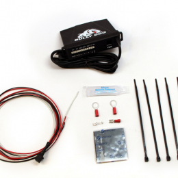 Bully Dog Sensor Station 40383