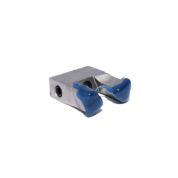 COMP Cams 1.580 Spring Seat Cutter 4720